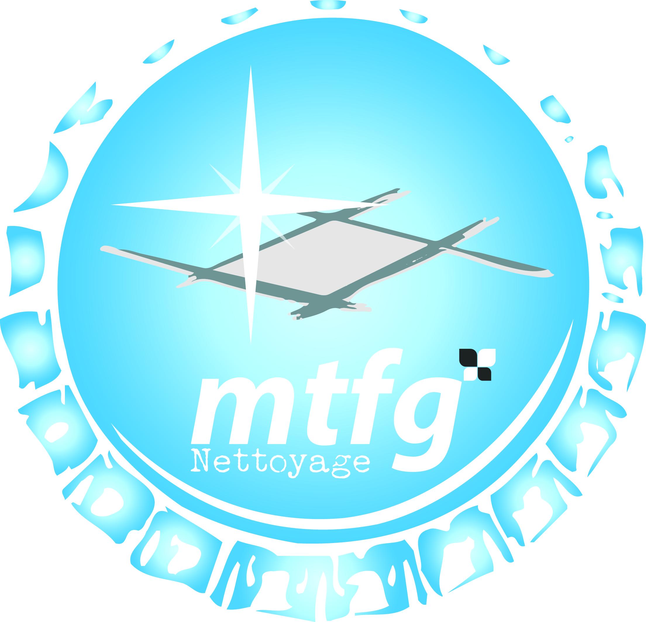 MTFG Nettoyage - Votre couteau suisse multiservices