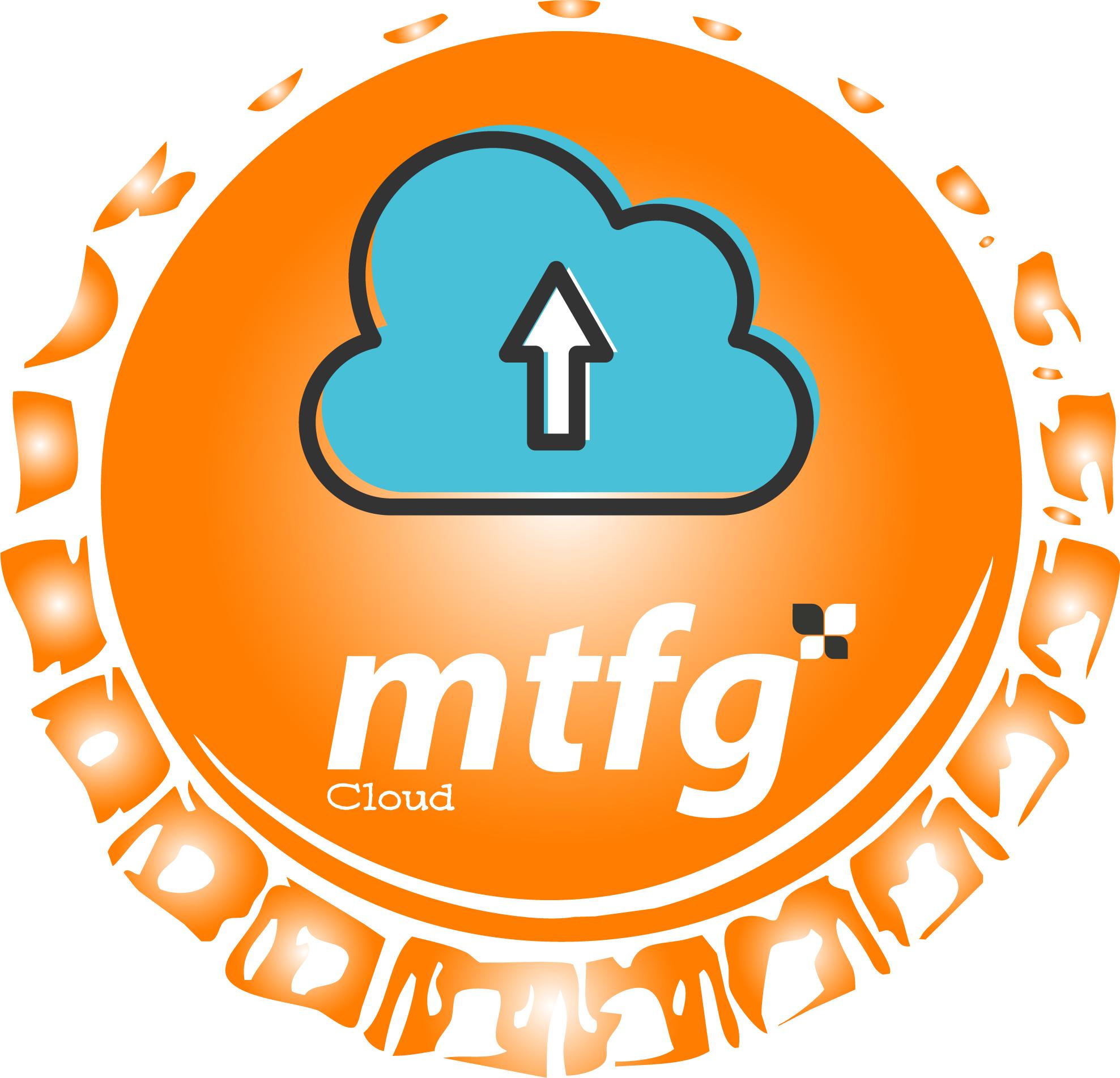 MTFG Cloud