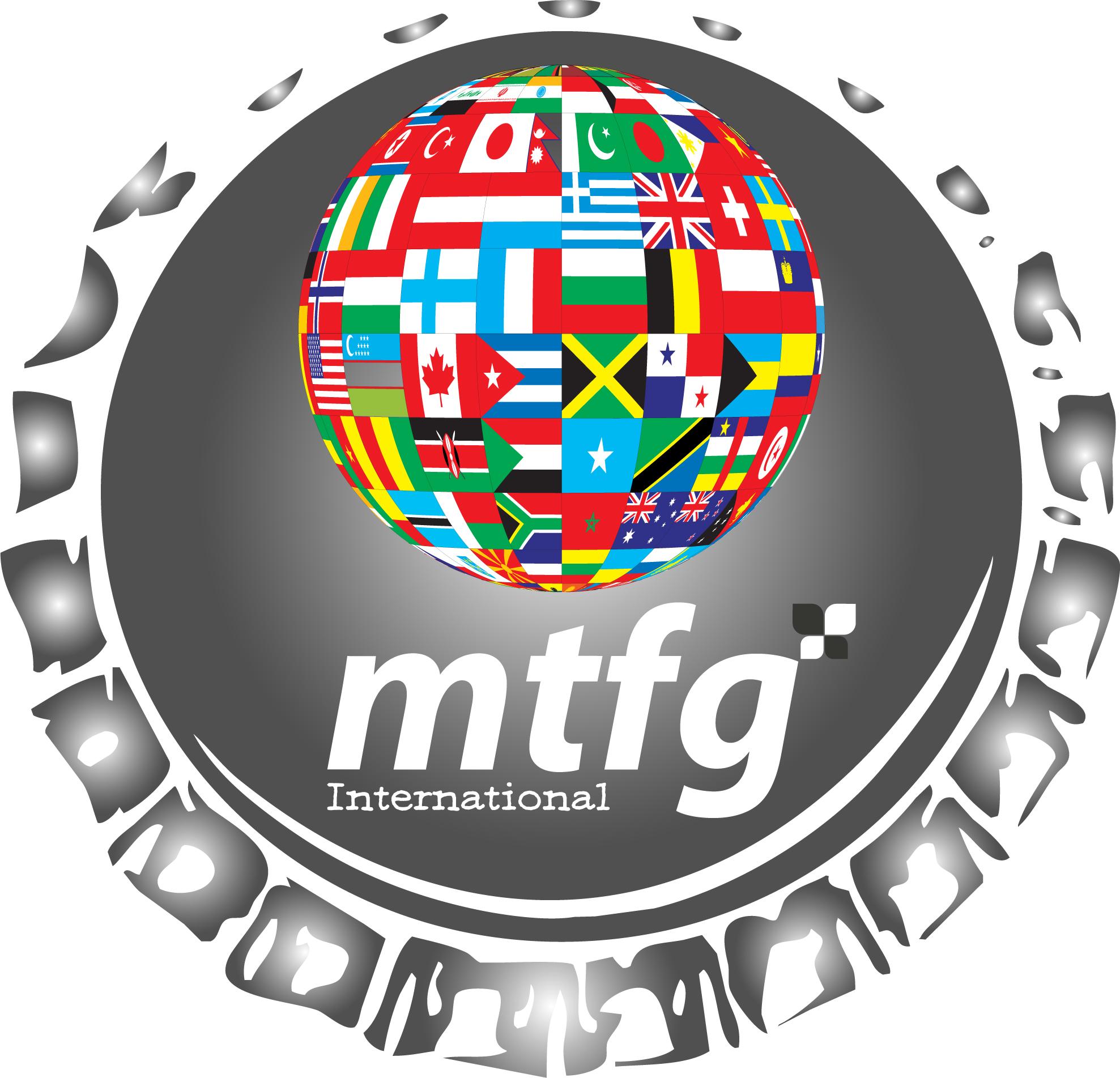 MTFG International