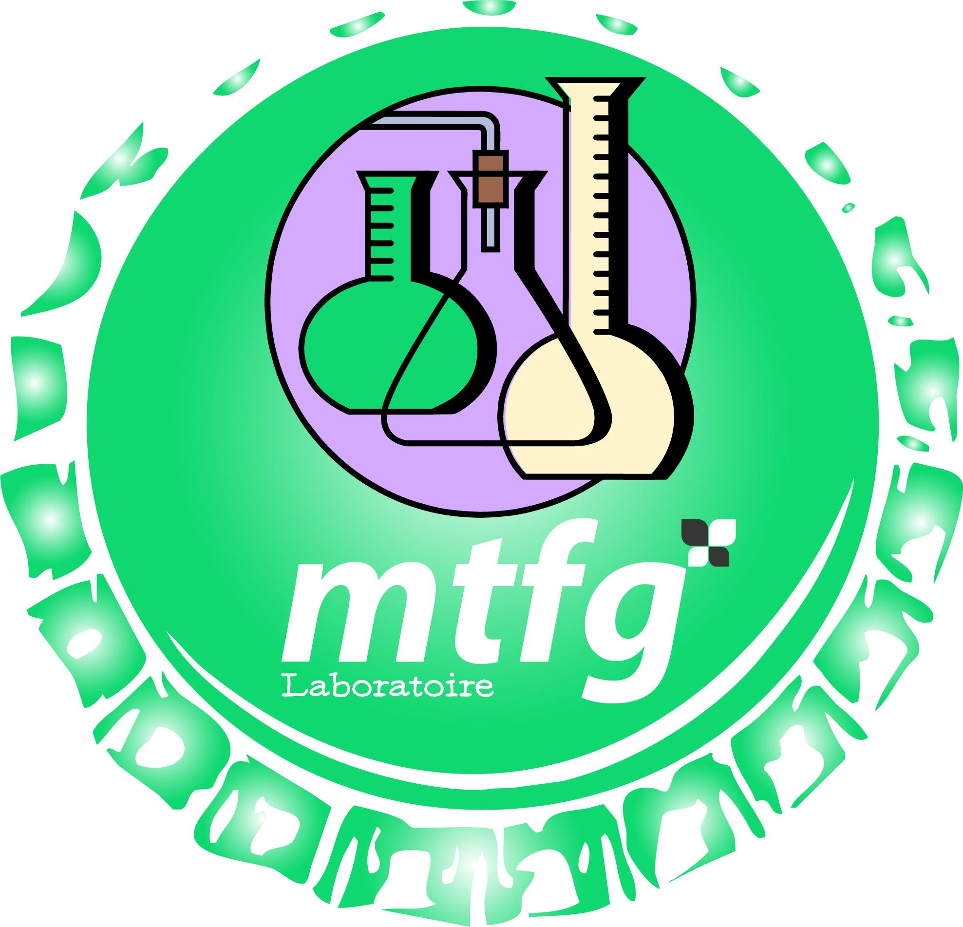 MTFG Laboratoire